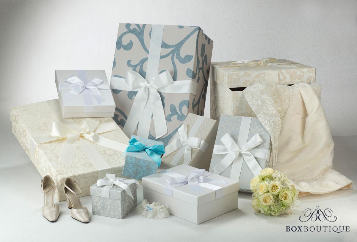Ungewöhnlich Brautkleid Boxen Für Die Lagerung Ideen - Brautkleider ...