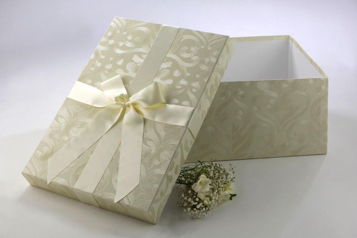 box boutique brautkleidboxen coffee ornaments. Black Bedroom Furniture Sets. Home Design Ideas