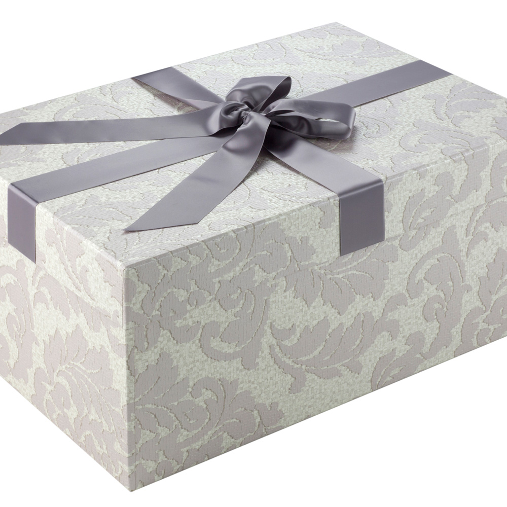 Ungewöhnlich Brautkleid Box Ideen - Brautkleider Ideen ...